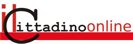 il Cittadino on line quotidiano di Siena e Provincia