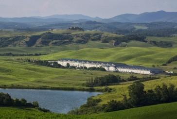Polo del riciclo: Sienambiente riferimento per il sud Toscana