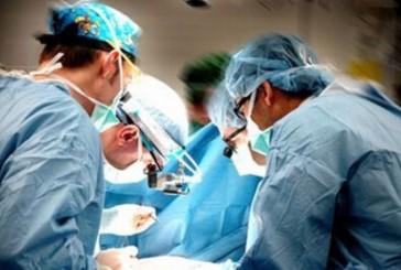 Chirurgia plastica e chirurgia dell'obesità: convegno alle Scotte