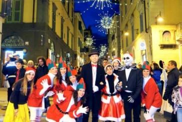 Natale a Poggibonsi, tante iniziative per grandi e piccini
