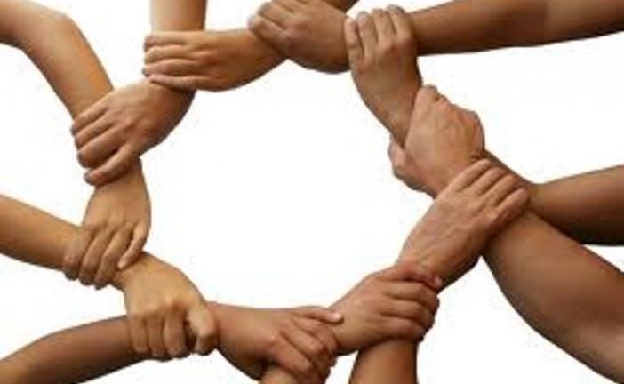 E' solidale il progetto della PA Val d'Arbia e della Misericordia Monteroni