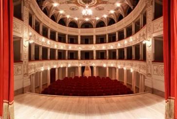 Concerto al Pinsuti per Santa Cecilia