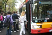"""Cravos Siena sul trasporto pubblico: """"Il """"modello Firenze"""" non ci va bene"""""""