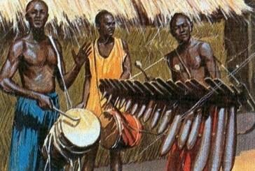 A Siena una settimana dedicata alla cultura africana