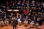 Filarmonica Città di Chiusi dedica il concerto di Santa Cecilia alle forze armate