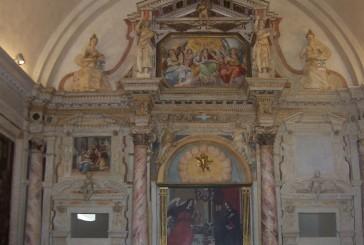 """Cetona: 6 pomeriggi culturali con """"Appuntamenti d'autunno"""""""