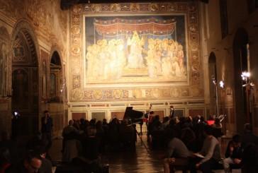 """""""Tutto il Natale di Siena"""": domani tanti appuntamenti"""