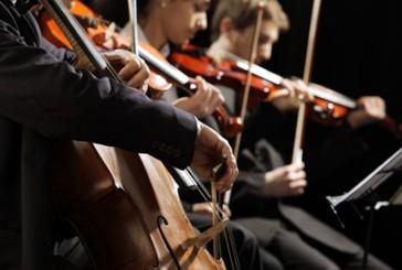 Tutto il Natale di Siena: ancora musica e arte