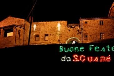 Castelnuovo Berardenga: al via gli eventi natalizi