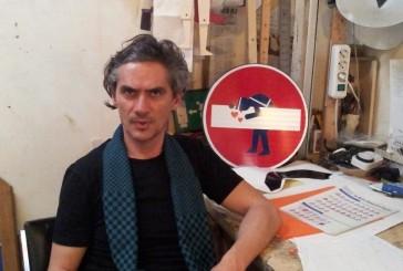 Premio Celli: Clet Abraham e Annalisa Bruchi gli insigniti 2014