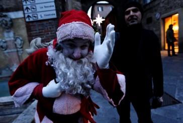 """""""Tutto il Natale di Siena"""": tutti gli eventi di domani"""