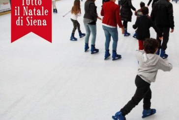 Tutto il Natale di Siena. Gli appuntamenti di domani