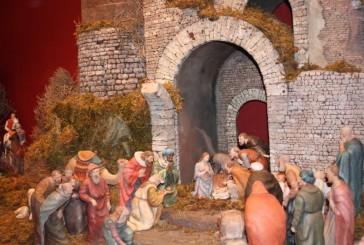 Il filo rosso della cultura attraversa il Natale di Siena