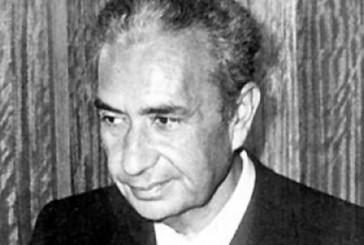 Il caso Aldo Moro a Siena