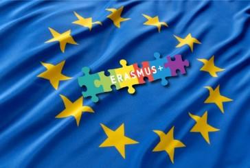 Unisi: aperto il bando per partecipare al programma Erasmus