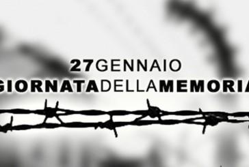 Siena ricorda le atrocità dello sterminio