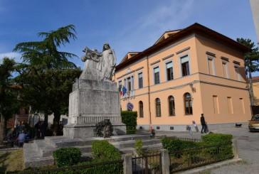 Chiusi: al via corsi di italiano per stranieri