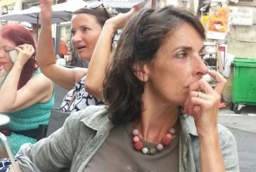 Compagnia Francesca Selva: vent'anni di amore per la danza