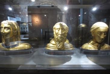 """Febbraio al Museo"": gli eventi del week end"