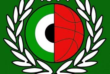 Si scioglie la Brigata Biancoverde