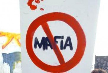 Mafia in Toscana: se ne parla a Siena