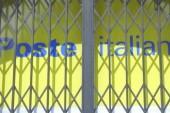 Cgil contro la chiusura pomeridiana delle poste a Chianciano e Abbadia