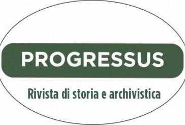 Gli studi sullo sport in Italia per festeggiare il primo anno di Progressus