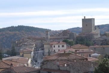 """""""Pentecoste a Castellina"""": tradizione, street food, vino e animazione"""