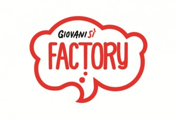 Disegna la factory: al via il concorso di grafica creativa