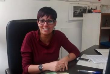 Monteroni d'Arbia: si presentano i corsi di italiano per stranieri