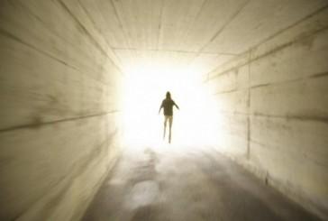 La vita oltre la soglia: se ne parla con l'Associazione Archeosofica