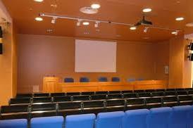 Dinamiche sociolinguistiche e interculturali nello sport: convegno a Siena