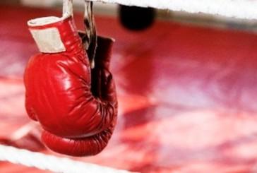 Torna la grande boxe al PalaEstra