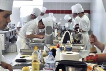 Cuoco in Valdelsa under 18: si presenta il corso ai ragazzi