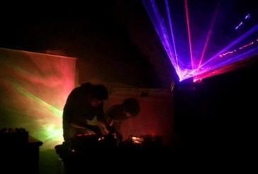 Sei artisti, un solo palco: musica elettronica protagonista alla Corte dei Miracoli