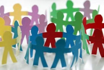 Coscienza multietnica e multiculturale: una settimana di eventi