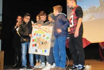 Il Palio dei Somari propone un viaggio divertente nella cultura