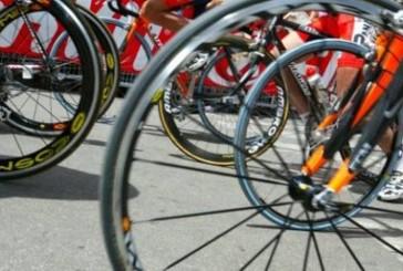 L'Uisp premia società ed atleti del ciclismo