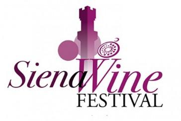 Pedalando verso Siena… Wine Festival con Ais Toscana
