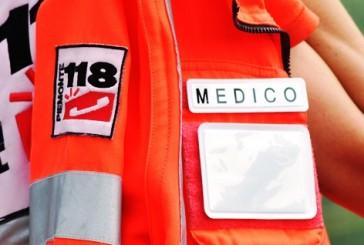 Ritorno dell'ambulanza medicalizzata: le reazioni