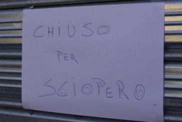 6 luglio: sciopero lavoratori appalti CUP, ticket e libera professione