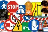Sicurezza stradale a Siena: un semaforo e attraversamenti per non vedenti