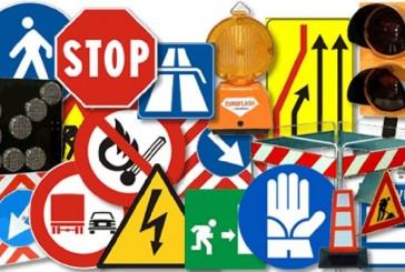 Sicurezza stradale: il codice della strada spiegato ai ragazzi con DSA