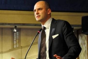 Toscana fuori dalle benchmark in sanità. Il commento di Mugnai e Marchetti (FI)