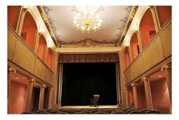 """Teatro a km0"", gran finale con ""Monologogò"""