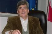 Virus Zika: l'Università di Siena nel consorzio di ricerca