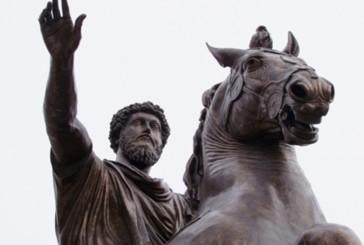 Alle origini del Cristianesimo: viaggio tra i misteri di Roma antica