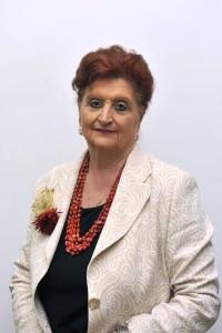 Rita Fiorini