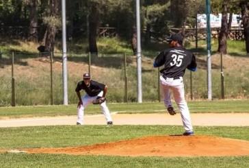Baseball: Chianti Banca ko a Perugia