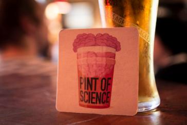 Pint of Science: le ultime ricerche scientifiche si conoscono nei pub